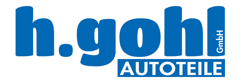 H. Gohl GmbH Autozubehör und Ersatzteile in Bremervörde